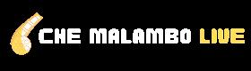 Che Malambo Live