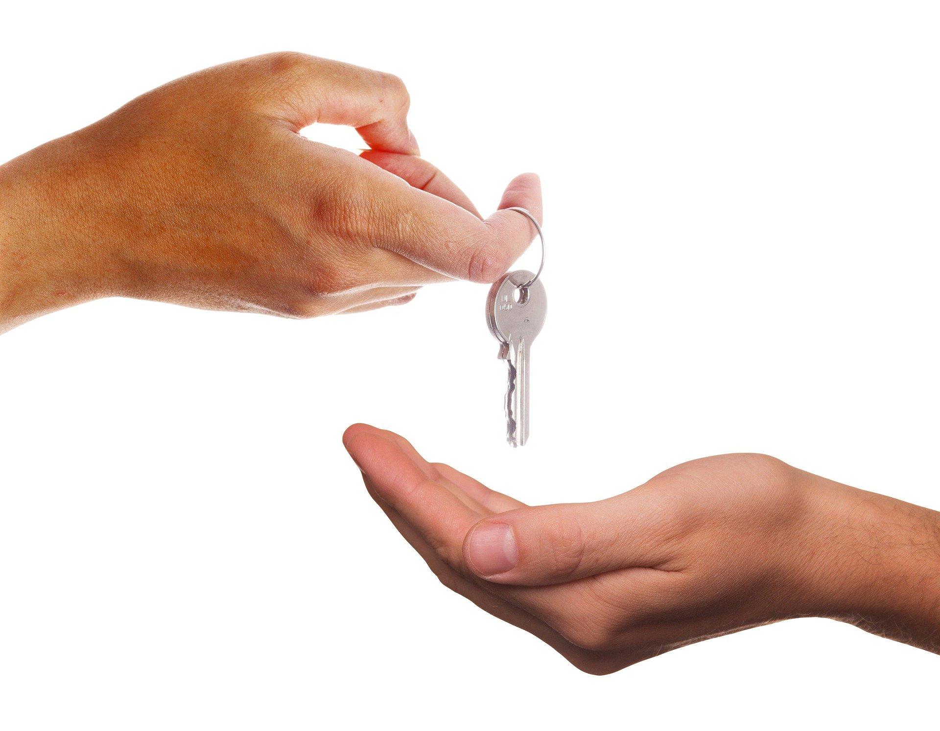 best buyers advocates